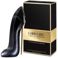 Carolina herrera good girl supreme eau de parfum 30 ml