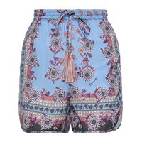 CRISTINAEFFE - shorts