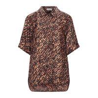 SANDRO - camicie