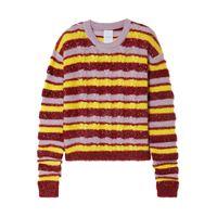 ASHISH - pullover