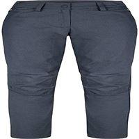 SALEWA fanes pants, pantaloni lunghi donna, ombre blue, 48/42