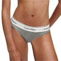 Calvin klein jeans thong perizoma donna