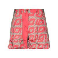 JEJIA - shorts e bermuda
