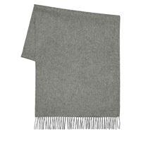 LORO PIANA sciarpa in cashmere