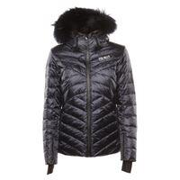 Colmar giacca stardust donna