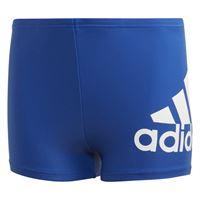 Adidas ya bos boxer costume short ragazzo