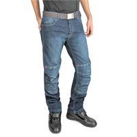 OJ reload jeans man - (blue denim)