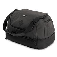 K2 mountain duffle bag