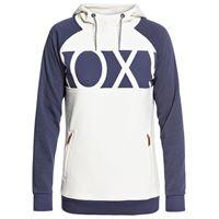 ROXY liberty hoodie