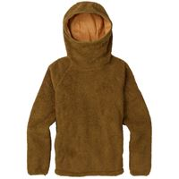 BURTON lynx pullover hoodie