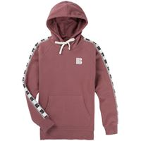BURTON lost things pullover