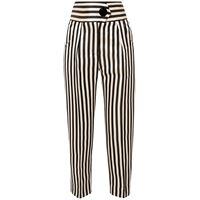 PETAR PETROV - pantaloni