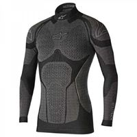 Alpinestars - Alpinestars maglia termica moto ride tech winter