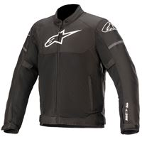 ALPINESTARS t-sps air jacket - (black)
