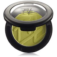 Beauty is life ombretto (verde, lime 64 w) - 3,5 g.