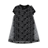 DKNY - vestiti