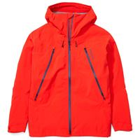 Marmot alpinist s victory red