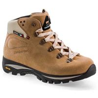 Zamberlan 333 frida goretex woman eu 36 tan