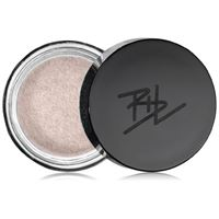 Beauty is life perfect shine ombretto (sorbet 29c)