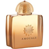Amouage ubar woman eau de parfum 50 ml