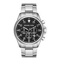 Michael Kors gage mk8413 orologio uomo al quarzo