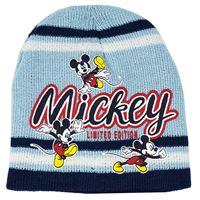 Topolino - Mickey Mouse cappello invernale neonato topolino
