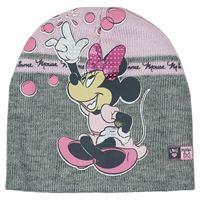 Minnie cappello invernale neonato Minnie