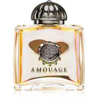 Amouage portrayal 100 ml