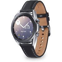 Samsung galaxy watch 3 bluetooth 41mm r850 - silver - europa [no-brand]