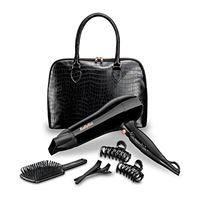BaByliss styling collection 5737agu asciugacapelli 2200w gift set