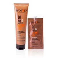 Byotea suntastic crema solare spf 6 30 ml