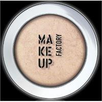 Make Up Factory eye shadow rose treasure