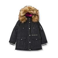 Pepe Jeans florence giacca, 287, 6 bambina