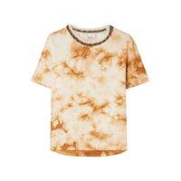 3.1 PHILLIP LIM - t-shirts