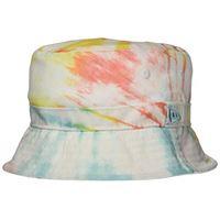 New Era ne tie dye bckt kids ne xpt, berretto unisex-bambini, taglia unica