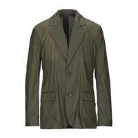 ACNE STUDIOS - giacche