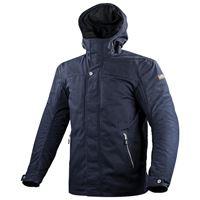 Ls2 giacca con cappuccio rambla xxxl blue