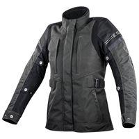 Ls2 giacca petrol xxxl dark grey / black