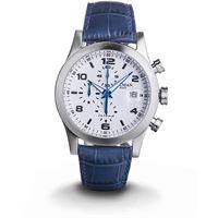 Locman orologio cronografo uomo Locman island 0618a08-00whbkpb