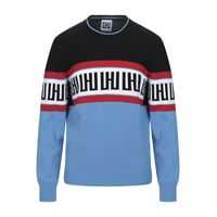 LHU URBAN - pullover