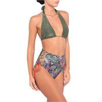 4GIVENESS - bikini