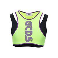 GCDS - top