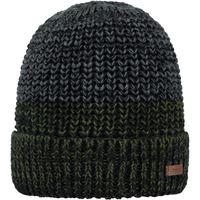 Barts berretto arctic uomo verde