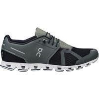 ON Running scarpe cloud uomo grigio