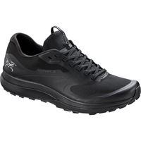 Arcteryx scarpe norvan ld 2 gtx donna nero