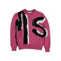 MSGM - pullover