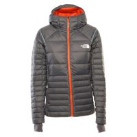 The north face speedtour down hoodie