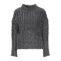 EMPORIO ARMANI - pullover