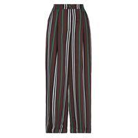 ALYSI - pantaloni