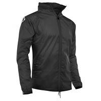 ACERBIS giacca antiacqua acerbis elettra nero